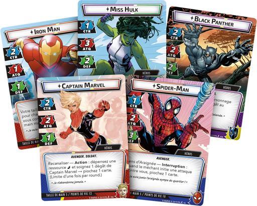 marvel-champions---le-jeu-de-cartes