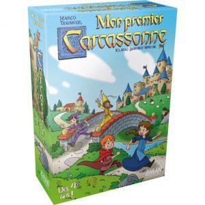 mon-premier-carcassonne