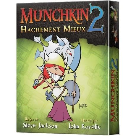 munchkin-2---hachement-mieux