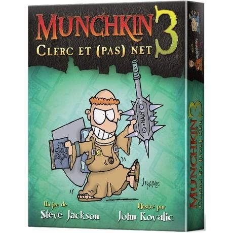 munchkin-3---clerc-et-pas-net