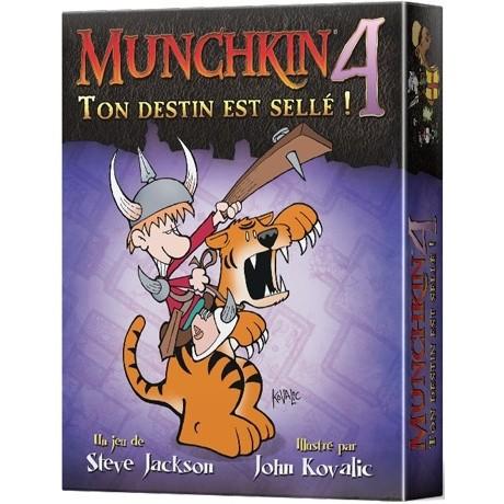 munchkin-4---ton-destin-est-selle