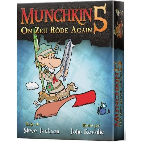 munchkin-5---on-zeu-rode-again
