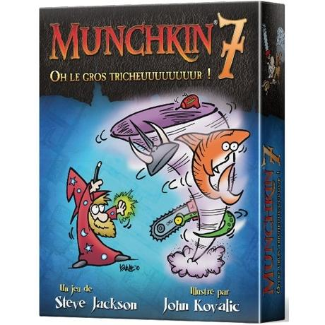 munchkin-7---oh-le-gros-tricheur