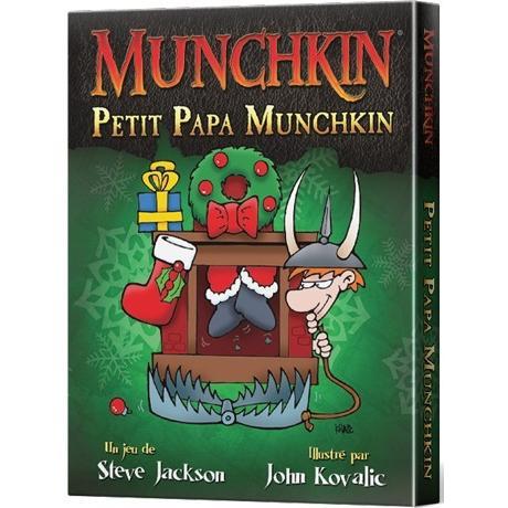 munchkin---petit-papa-munchkin