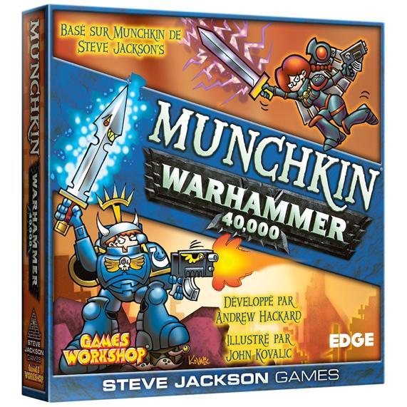munchkin-warhammer-40000