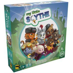 my-little-scythe