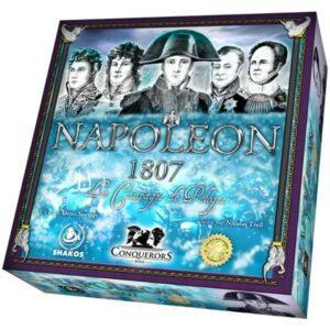 napoleon-1807