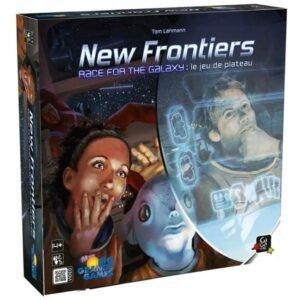 new-frontiers