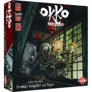okko-chronicles---sombres-enquetes-du-pajan