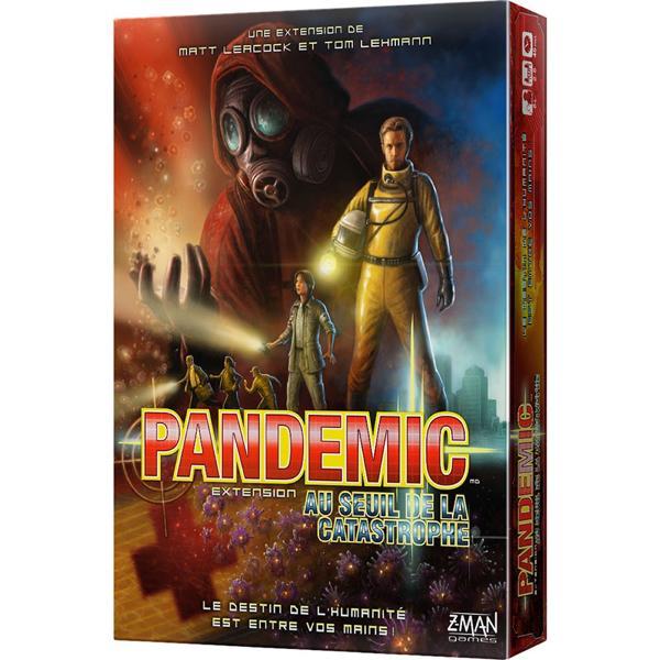pandemic---au-seuil-de-la-catastrophe