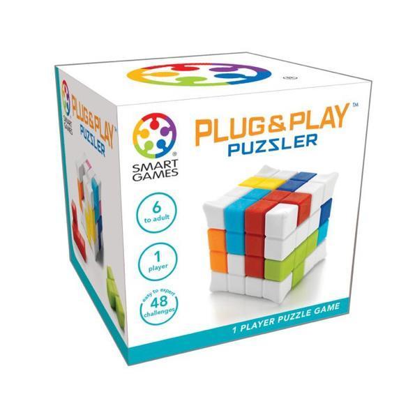 plugandplaypuzzler