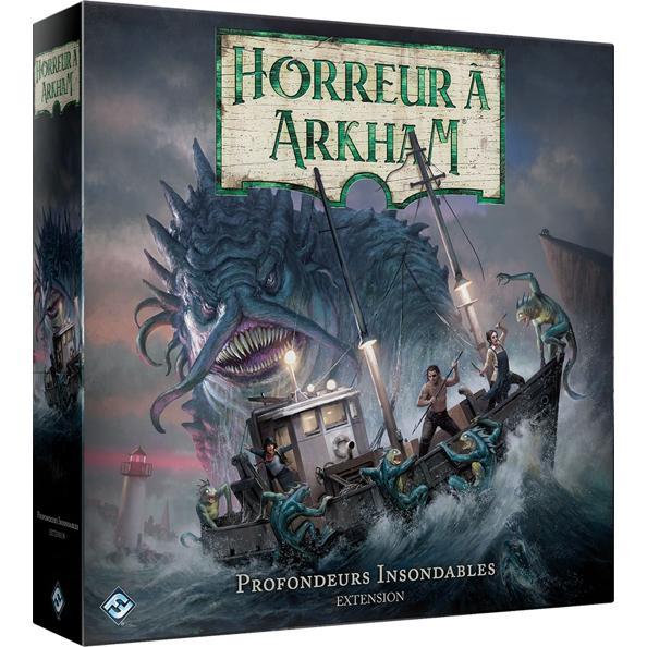 profondeurs-insondables--ext-horreur-a-arkham-3eme-