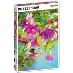 puzzle-colibris-1000-pcs-piatnik
