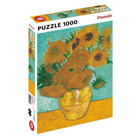 puzzle-van-gogh-les-tournesols-1000-pieces