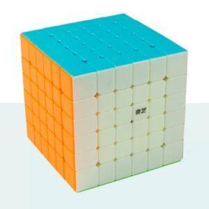 qiyi-qifang-s2-6x6