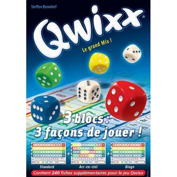 qwixx---carnets-de-score_