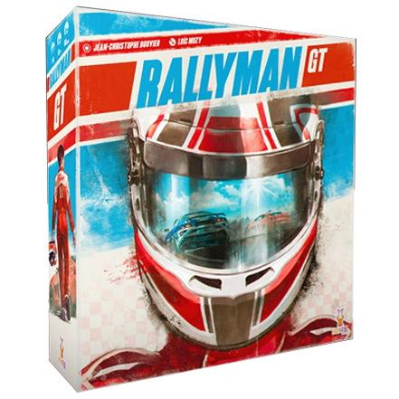 rallyman-gt