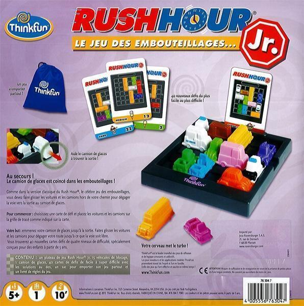 rush-hour-junior