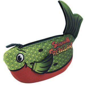 saumon-fretillant-vert