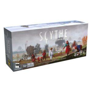 scythe-conquerants-du-lointain
