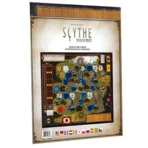 scythe-plateau-modulable