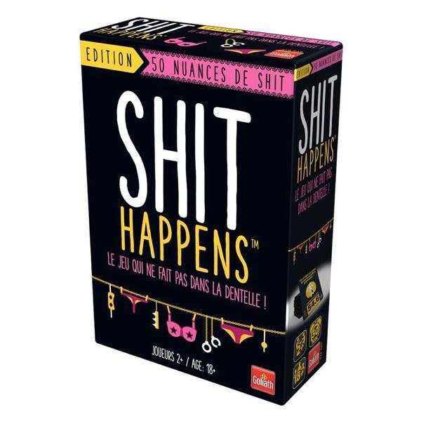 shit-happens-50-nuances-de-shit