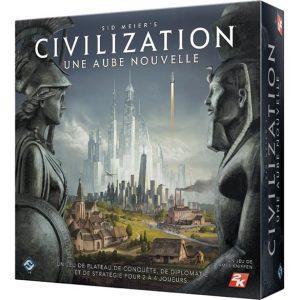sid-meier-s-civilization---une-aube-nouvelle