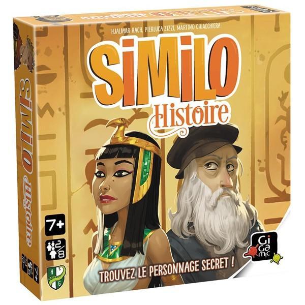 similo-histoire