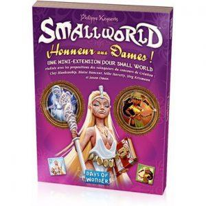 smallworld---honneur-aux-dames