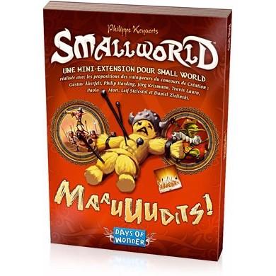 smallworld---maauuudits
