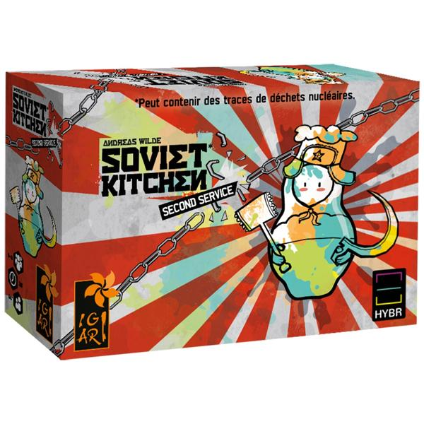 soviet-kitchen