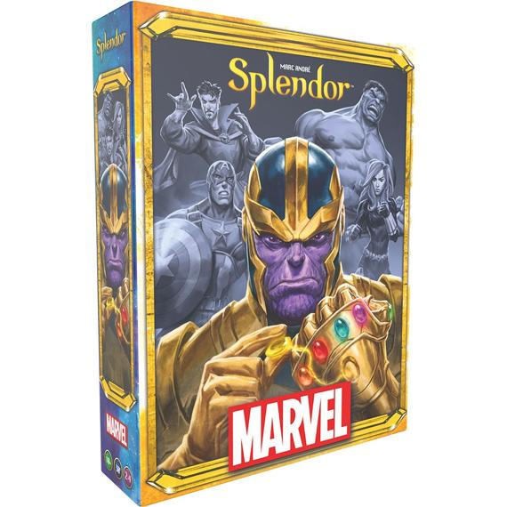 splendor-marvel_