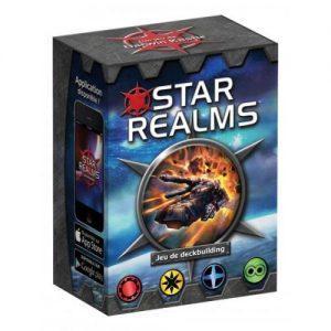 star-realms