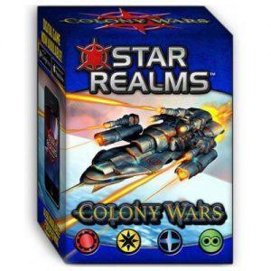 star-realms---colony-wars