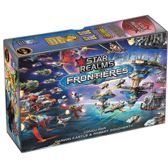 star-realms---frontieres