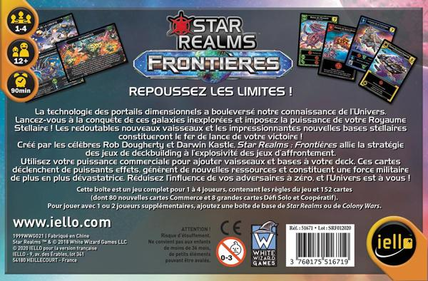 star-realms---frontieres2