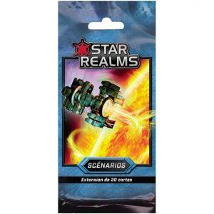 star-realms---scenarios