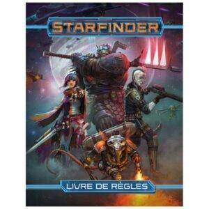 starfinder-livre-de-base