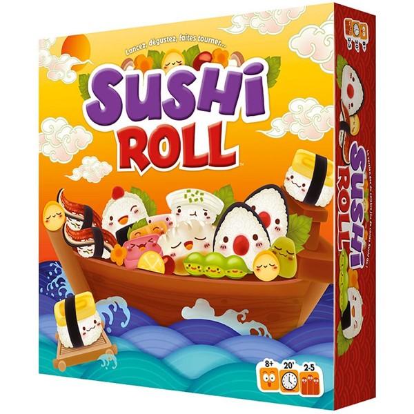 sushi-roll_