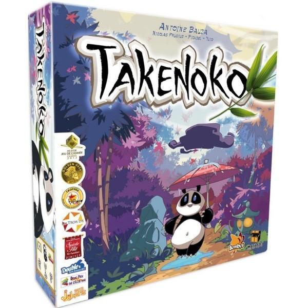 takenoko_
