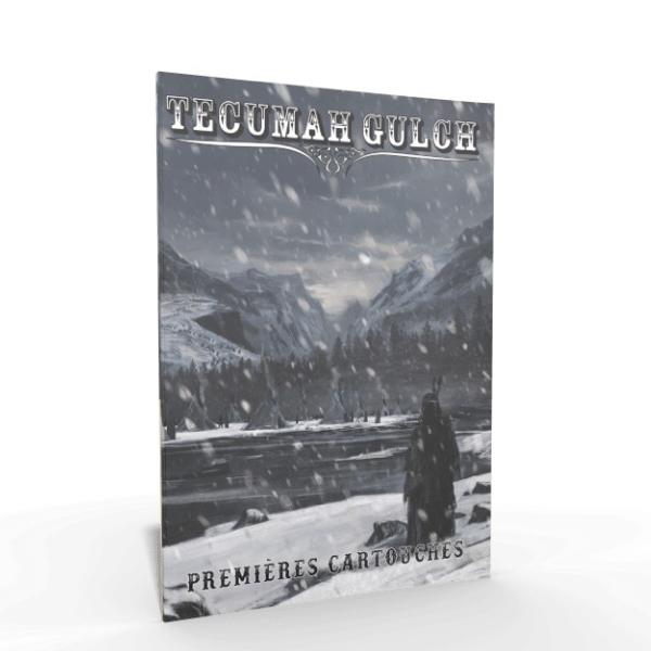 tecumah-gulch-premieres-cartouches