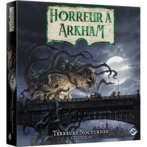 terreurs-nocturnes--ext-horreur-a-arkham-3eme-ed-
