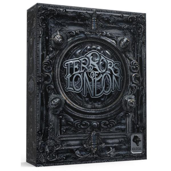 terrors-of-london