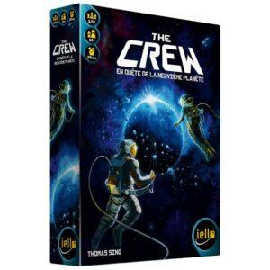 the-crew---en-quete-de-la-9eme-planete