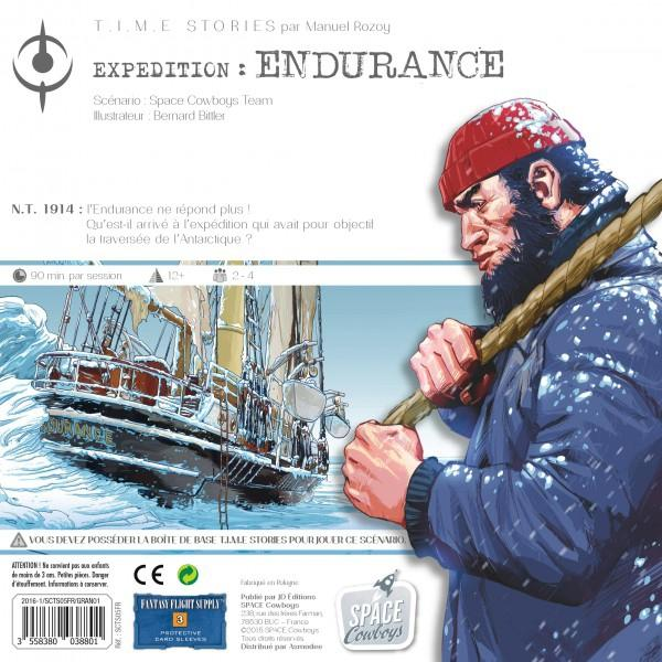 time-stories---endurance