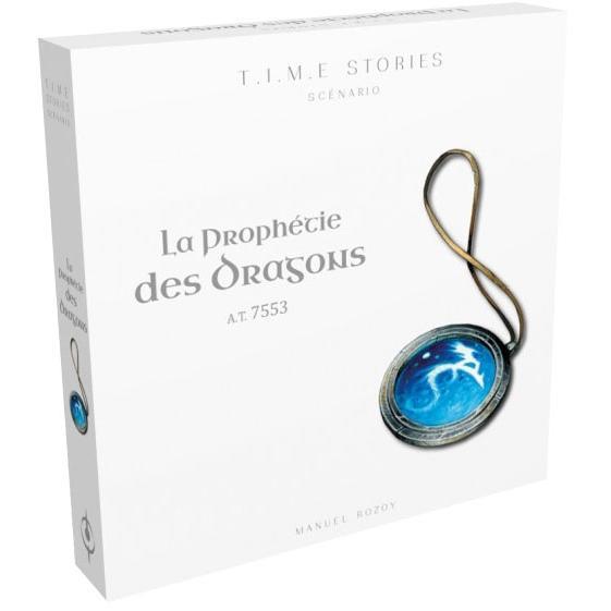 time-stories---la-prophetie-des-dragons