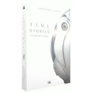 time-stories---le-dossier-heiden