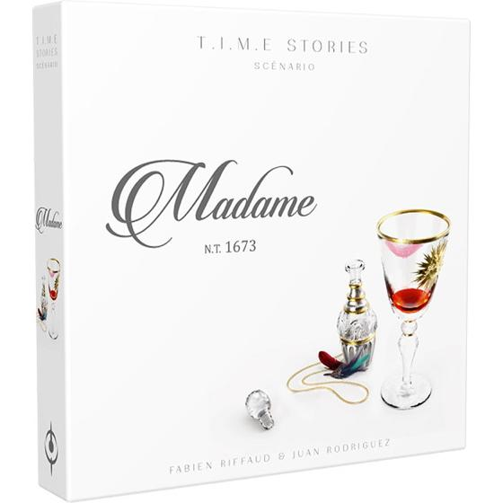 time-stories---madame