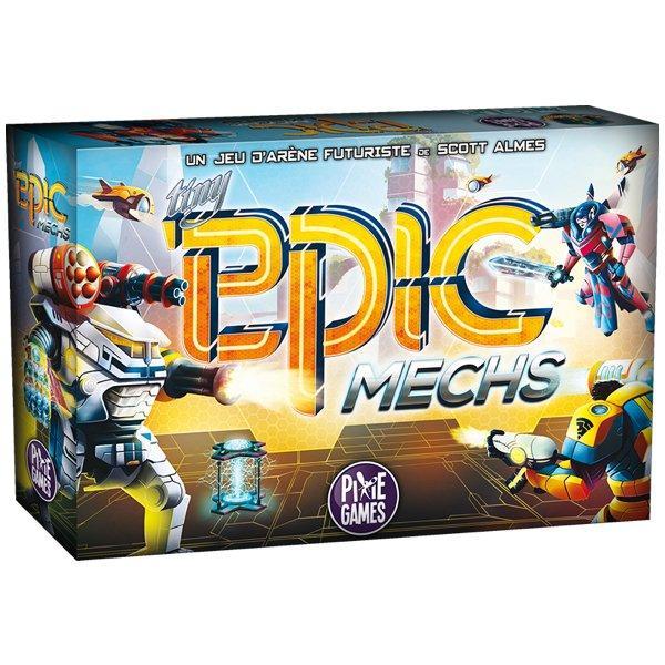 tiny-epic-mechs