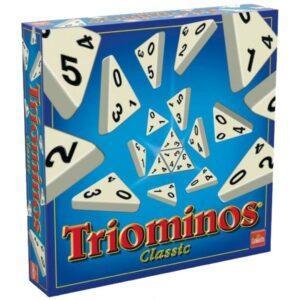 triominos-classic